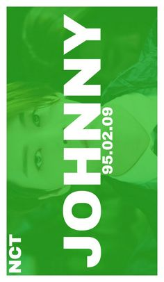 #johnny#johnsuh#seoyoungho #nct127#nct