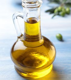 Integrate these healthy fats into your diet for results you can see.