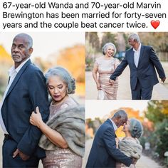 #beautiful 👏🏾👏🏾👏🏾 Black Love, Couples, Couple Photos, Couple Pics, Couple