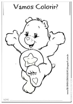 ub funkey coloring pages - photo#23