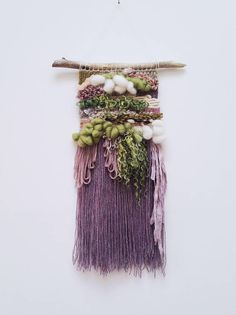 This woodland inspired piece is named Wynola, meaning charming friend. The softness, subtly and gentle nature of this piece and its colours lend themselves to this name well, and I love that it contributes to its magical, faerie feel. Designed with the tones and organic movement of