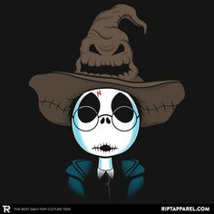 Mygiftoftoday has the latest collection of Nightmare Before Christmas apparels, accessories including Jack Skellington Costumes & Halloween costumes . Tim Burton Kunst, Tim Burton Art, Tim Burton Style, Jack Y Sally, Nightmare Before Christmas Wallpaper, Nightmare Before Christmas Tattoo, Estilo Tim Burton, Jack The Pumpkin King, Christmas Drawing