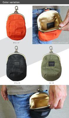Japan Bag, Frame Bag, Diy Purse, Coin Bag, Womens Purses, Backpack Purse, Leather Accessories, Handmade Bags, Small Bags