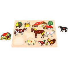 Puzzle - Ferma bunicii Puzzles, Snoopy, Toys, Fictional Characters, Art, Activity Toys, Art Background, Puzzle, Clearance Toys