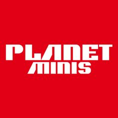 PlanetMinis forum is the internet's largest mini bike community. View thousands of photos, event coverage, tips, tricks and performance mods. Gas Powered Drift Trike, Motorized Skateboard, T Bolt, Dumb Questions, Kill Switch, Pit Bike, New Honda, Aluminum Wheels, Bicycle Engine