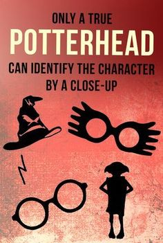 Keep your friends close.and your Harry Potter characters closer! Take this HP quiz and find out if you can recognize your favorite Harry Potter characters now! Harry Potter Character Quiz, Harry Potter House Quiz, Theme Harry Potter, Harry James Potter, Harry Potter Jokes, Harry Potter Cast, Harry Potter Characters, Harry Potter Fandom, Harry Potter Friendship Quotes