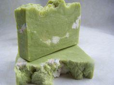 margarita-goats-milk-soap-with-silk
