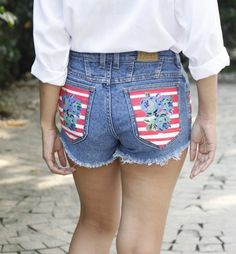 Great Fresh Chicken Eggs and Protein – Chicken In The Shadows Fresh Chicken, Chicken Eggs, Types Of Eggs, Painted Jeans, Patchwork Jeans, Hold Ups, Distressed Denim Shorts, Summer Flowers, Short Girls