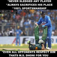 Ms Dhoni Wallpapers, Latest Cricket News, Chennai Super Kings, Cricket Score, Best Player, My Hero, Warriors, Athlete, India