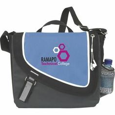 main bag for Dr/ER Ready bags