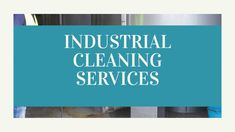 We provide you with customized yet affordable cleaning plans for office cleaning, industrial cleaning, medical and dental cleaning, ensuring a tidy and healthy place to work. We fortify 100% customer satisfaction. Give us a chance, you will not be disappointed. We also Services Provide:   📌 Residential Cleaning Services 📌 Office Cleaning Services 📌 Commercial Cleaning Services 📌 Window Cleaning Services 📌 Construction Cleaning Services