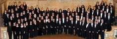 Princeton Pro Musica - This Princeton community chorus, acclaimed as one of New Jersey's premier choruses, presents major classical, contemporary and multicultural choral works with orchestra and soloists.#jerseyarts #myhometown