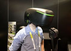 huge VR - Google Search Google Vr, Low Lights, Virtual Reality, Over The Years, Consumer Electronics, History, Google Search, Classic, Derby