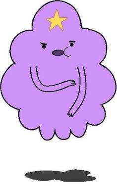 Adventure Time Princesses, Adventure Time Characters, Princess Adventure, Adventure Time Finn, Adventure Time Drawings, Disney Drawings, Cartoon Drawings, Cartoon Art, Cute Drawings