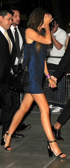 Look at those legs Duchess Kate, Duchess Of Cambridge, Eleanor Calder Style, Perrie Edwards, The Vamps, Liam Payne, Classic Hollywood, Kate Middleton, Celebrity News