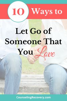 In this article you will see amaizng and greatest relationship tips or marriage tips. Relationship Mistakes, Relationship Problems, Relationship Quotes, Strong Relationship, Relationship Therapy, Letting Go Of Someone You Love, Let It Be, Cant Let Go, When To Let Go
