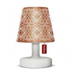 22df396990efcc3957e78e21029b84d1  lampe edison kartell Résultat Supérieur 15 Bon Marché Lampe Design Kartell Galerie 2017 Ldkt