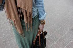 Savannah Rose, Savannah Chat, My Style, Outfits, Suits, Kleding, Outfit, Outfit Posts, Clothes