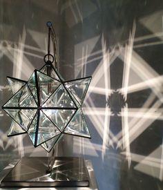 Zakay Glass Creations Gallery  https://thebigart.directory/Australia/Artists/Zakay-Glass-Creations-Gallery/84