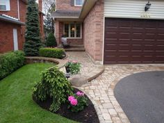 Interlock,Landscaping & Designs | interlock, paving, driveways | Ottawa | Kijiji