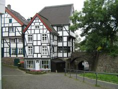mullheim germany