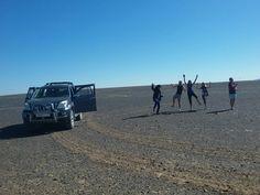 Sahara desert tours marrakech