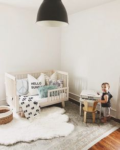 Kidsriver Kinderfauteuil London Taupe.20 Best New House Stuff Images The Home Edit Kids Furniture