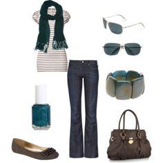 Cute purse :)