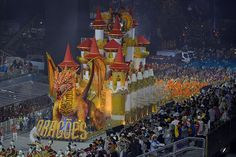 https://khyatisaraf2506.files.wordpress.com/2014/11/rio-carnival-2013-a-float-of-dragoes-da-real-samba-school-parades-in-front-of-spectators-during-the-first-night-of-the-carnival-yasuyoshi-chiba-afp-getty-images.jpg