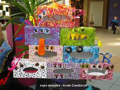 expomonstrecond31a