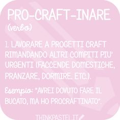 Pro-craft-inare :D