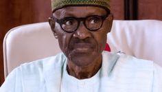 Biafra: Do These Things To IPOB, MASSOB, Islamic Leaders Tells Buhari