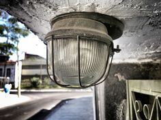 504 - Iluminando o caminho #umafotopordia #picoftheday #brasil #brazil #n8 #snapseed #pixlromatic+