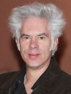 Director Jim Jarmusch will attend to support his film Only Lovers Left Alive. #TIFF13