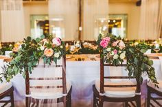 florals: a new leaf floral, Kelowna, BC photo: Lovetree Photography