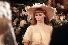 *A Wedding*. 1978. USA. Directed by Robert Altman. Courtesy Twentieth Century Fox