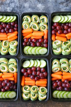 Turkey Spinach Pinwheels Meal Prep - Prep your lunches for the week with these turkey spinach and cheese pinwheels! No more overpriced snacks and lunches! (easy meal prep lunches for kids) Lunch Snacks, Lunch Recipes, Healthy Recipes, Keto Recipes, Kid Lunches, Chili Recipes, Healthy Foods, Soup Recipes, Dinner Recipes