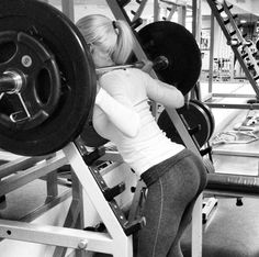Get-Perfect-Glutes