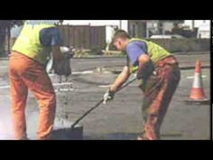 Liquid Rubber NZ | Waterproofing and Protective Coating Specialists