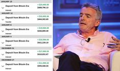 RTÉ ONE Channel The Late Late Show, Cryptocurrency, Finance, Investing, How To Make Money, Channel, How To Plan, Chair