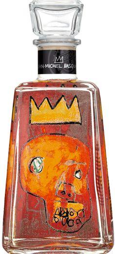 1800® Tequila | Essential 1800® Artist Series