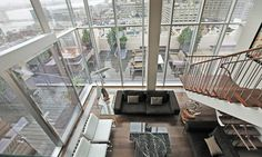 Apartment Hunting for the Superrich - NYTimes.com