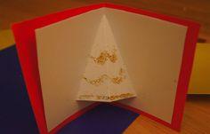 Biglietti-di-Natale-fai-da-te-1.jpg (500×320)