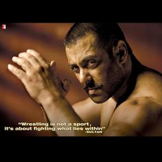 Sultan First Look Poster- Salman Khan,Sultan Movie Release Date,Sultan,sultan movie,bollywood,bollywood movies
