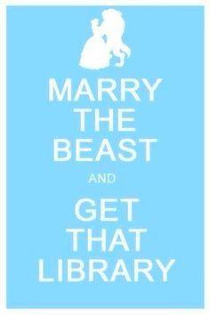 Il motivo per cui i Lettori Forti, tra tutti i film della Disney, amano La bella e la bestia è piuttosto chiaro.