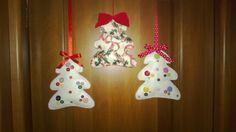 Fuori porta natalizi