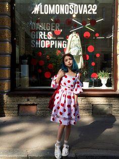 Elena Sheidlina - Lomonosova22