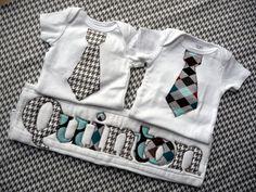 Beige, 18-24 Months Dinlong Summer Kids Baby Girls Sleeveless Bowknot Floral Print Princess Skirt Linen Breathable Casual Skirt