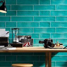 Ceramiche Tonalite, rivestimenti colorati di design Chevron, Album, Facebook, Photos, Design, Home Decor, Pictures, Decoration Home, Room Decor