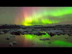 Iceland Self Drive Tour - The Express Circle of Iceland - 7 days
